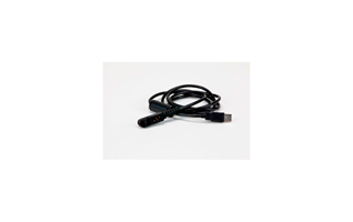 PMKN4115 MOTOROLA cable de programación portátil , walkies serie DP2000 MOTOTRBO