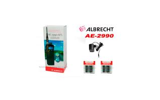 AE2990KIT1
