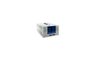 AL30D LAFAYETTE Fuente Alimentacion Profesional Digital 2 canales. Reg. 0-30 volt / 0-5 Amp.