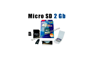 M3DSREAL2GB