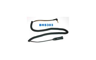 BHS303