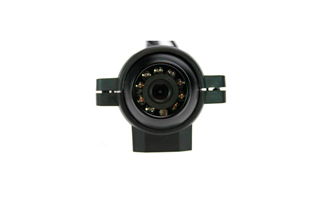 BARRISTER BRV350 Rear vision SHARP camera with joint