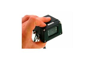 BRV370 BARRISTER cámara para visión lateral