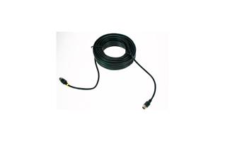 CA25 BARRISTER cable de conexi�n de 25 metros