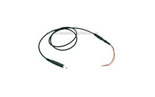 CADX5000USB MAAS cable de programaci�n USB para emisora DX-5000