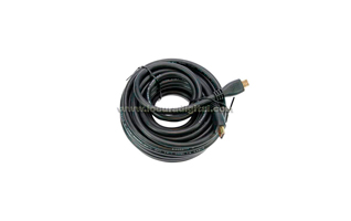 HDMI1958C10MT Cable HDMI longitud 10 mts.