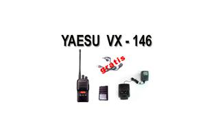VX146KIT1