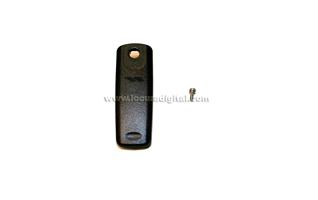 CLIP 18 VERTEX clip cinturón walkies VX-351 PMR446 y VX-351 VHF y UHF