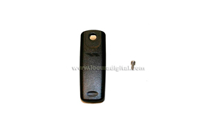 CLIP 18 VERTEX clip cintur�n walkies VX-351 PMR446 y VX-351 VHF y UHF