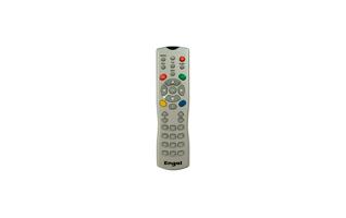 RT7000M ENGEL AXIL mando distancia para receptor RT-7000