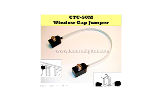 CTC50M