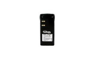 BGP328NLI HOXIN Batería Equivalente 7,4v,1800 mAh.Litio. MOTOROLA GP-340, GP-360, GP-380