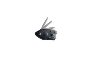 BT NEXT TWIN ALAN/MIDLAND Intercomunicador moto