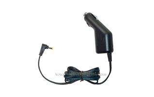 SDD12 Cargador de mechero 12 v. para FTA 550 L / FT750 L