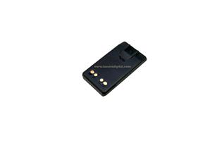 FNBV133LI - VERTEX Bater�a Ion Litio 7,4v capacidad 1380 mAh para VX261 y VX 264
