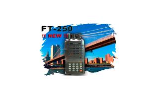 FT250EKIT1