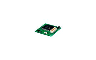 FVS2 YAESU placa sinterizador de voz para YAESU FTM-350 y FTM-400