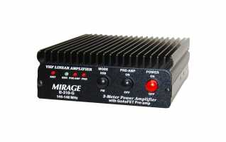 MIRAGEB310G