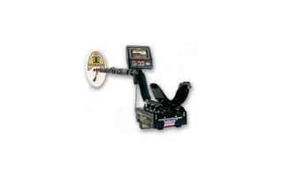 WHITES GMT White´s modelo GMT Detector de oro