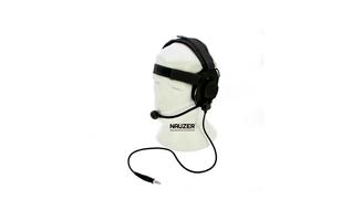 HEL 550 Micro Auricular