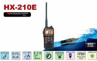 nautica/walkie/standard-horizon/standard-horizon-hx-210e-walkie-vhf-banda-marina-ipx7-sumergible