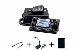 IC7100OF