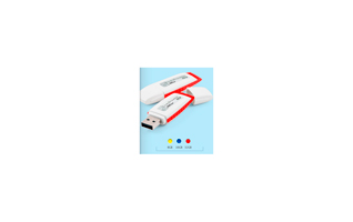 DTI32GB KINGSTON Pendrive de 32 Gb de memoria USB