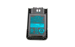 KNB-63LM KENWOOD batería Li-ion-LITIO 1.130 mA. Para THK20, THK 40, TK2000,TK3000