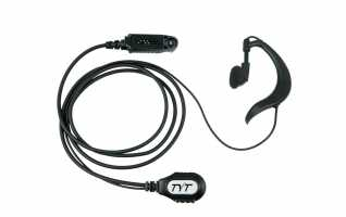 MD-PIN2017 MICRO AURICULAR TYT MD-2017