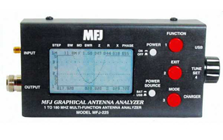 MFJ225