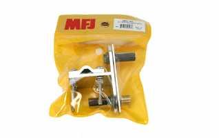 MFJ347