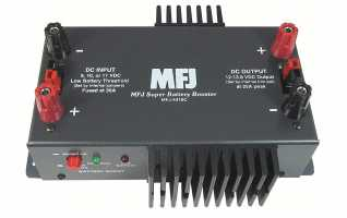 MFJ4416C