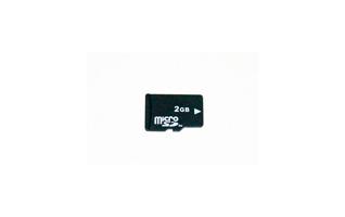 MICROSD2GB