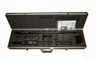 MP6868