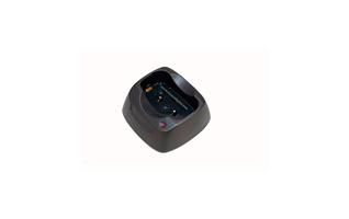 NC 82. Cargador de sobremesa para VR 120 es necesario carcasa adaptador CA-34 y cargador PA30C.