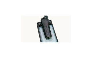 KBH20 KENWOOD Clip Cintur�n original para walkie  PKT-23