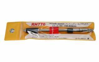 RH770