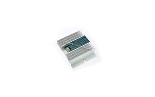 R5 ZETAGI reductor de voltage ZETAGI de 24 a 12 voltios 5 amperios autoprotegido
