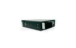 DX5000V5