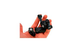 SDA01 AEE Soporte para casco de cámara sport AEE SD19