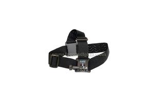 SDA05 AEE Soporte para cabeza de cámara sport AEE SD19