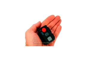 SDR03 AEE control remoto para cámara Sport AEE SD19