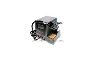 SSD81 LAFAYETTE estación soldadora digital
