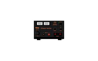TD14LL30 HOXIN Fuente Alimentación LINEAL DIGITAL reg. 1,5 a 15 volts. 30 Amp