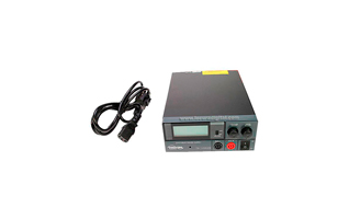 TD14SS30D HOXIN Fuente Alimentaci�n conmutada 9 - 15 volts. 20 - 30 Amp. Display Digital