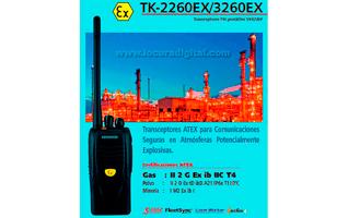 TK2260EXE2