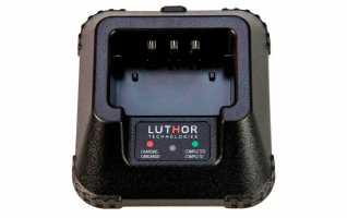 TLC-350 Cazuela  para  TL-50 es necesario el transformador TLC-350/1