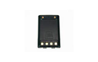 TLB405 LUTHOR Batería LITIO 1300 mAh. para walkie TL-11