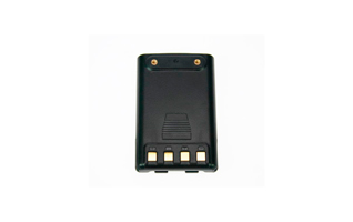 TLB405 LUTHOR Bater�a LITIO 1300 mAh. para walkie TL-11