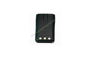 TLB417 LUTHOR Bater�a LITIO, 1.500 mAh. para walkie TL-55
